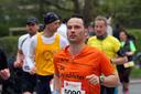 Hamburg-Marathon4899.jpg