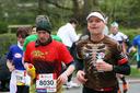 Hamburg-Marathon4905.jpg