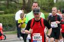 Hamburg-Marathon4906.jpg