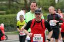 Hamburg-Marathon4907.jpg