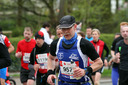 Hamburg-Marathon4912.jpg
