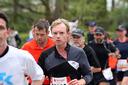 Hamburg-Marathon4915.jpg