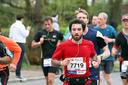 Hamburg-Marathon4917.jpg