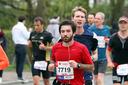 Hamburg-Marathon4919.jpg