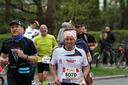 Hamburg-Marathon4921.jpg