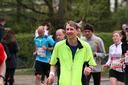Hamburg-Marathon4926.jpg