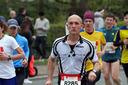 Hamburg-Marathon4927.jpg