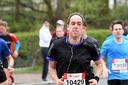Hamburg-Marathon4929.jpg