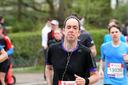 Hamburg-Marathon4930.jpg