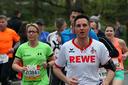 Hamburg-Marathon4945.jpg