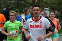 Hamburg-Marathon4946.jpg