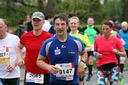 Hamburg-Marathon4951.jpg