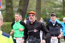 Hamburg-Marathon4954.jpg