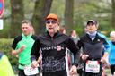 Hamburg-Marathon4955.jpg