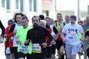 Hamburg-Marathon0281.jpg
