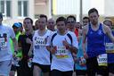 Hamburg-Marathon0284.jpg