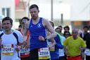 Hamburg-Marathon0287.jpg