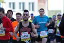 Hamburg-Marathon0298.jpg