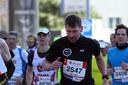 Hamburg-Marathon0304.jpg