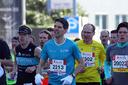 Hamburg-Marathon0309.jpg