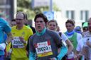 Hamburg-Marathon0312.jpg