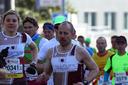 Hamburg-Marathon0315.jpg