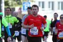 Hamburg-Marathon0322.jpg