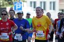 Hamburg-Marathon0326.jpg