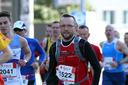 Hamburg-Marathon0329.jpg
