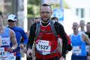 Hamburg-Marathon0330.jpg