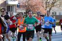 Hamburg-Marathon0334.jpg