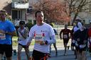 Hamburg-Marathon0338.jpg