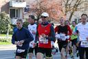 Hamburg-Marathon0339.jpg