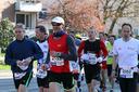 Hamburg-Marathon0340.jpg