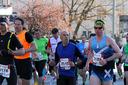 Hamburg-Marathon0343.jpg