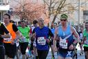 Hamburg-Marathon0344.jpg