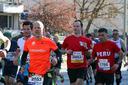 Hamburg-Marathon0348.jpg