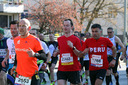 Hamburg-Marathon0349.jpg