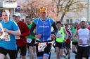 Hamburg-Marathon0364.jpg