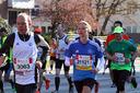 Hamburg-Marathon0371.jpg