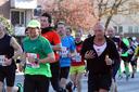 Hamburg-Marathon0374.jpg