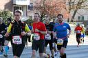 Hamburg-Marathon0380.jpg