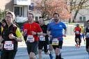 Hamburg-Marathon0381.jpg