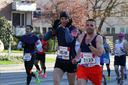 Hamburg-Marathon0386.jpg
