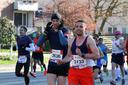 Hamburg-Marathon0387.jpg