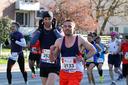 Hamburg-Marathon0388.jpg