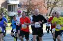 Hamburg-Marathon0389.jpg