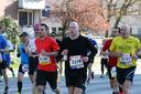 Hamburg-Marathon0390.jpg