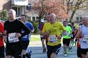Hamburg-Marathon0391.jpg