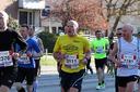 Hamburg-Marathon0392.jpg